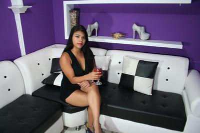 WOMENFIRE - Escort Girl from Miramar Florida
