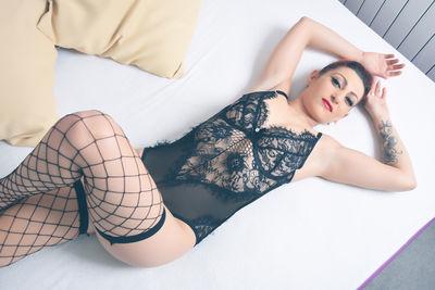 Wendy Sin - Escort Girl from Modesto California