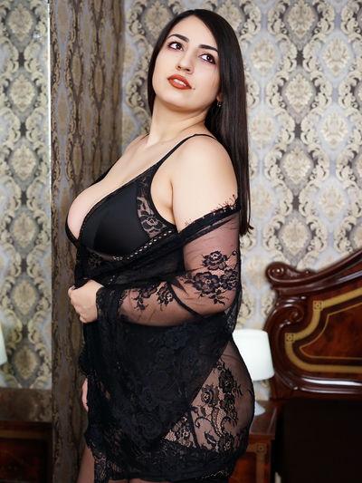 X Amelya X - Escort Girl from Murfreesboro Tennessee