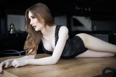 Yekaterina Beliy - Escort Girl from Miramar Florida