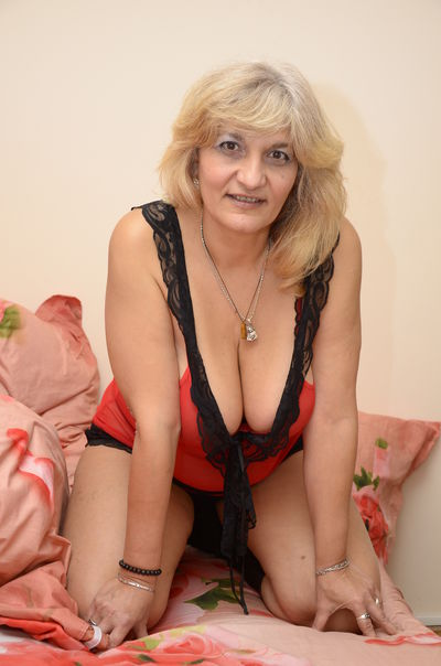 What's New Escort in Round Rock Texas