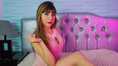 Zoe Lorenz - Escort Girl from Murrieta California
