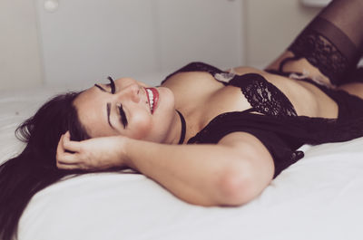 For Trans Escort in Raleigh North Carolina