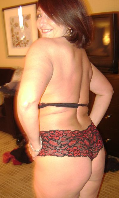 Available Now Escort in Seattle Washington