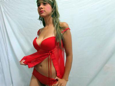 dayan Carolinee - Escort Girl from Mobile Alabama