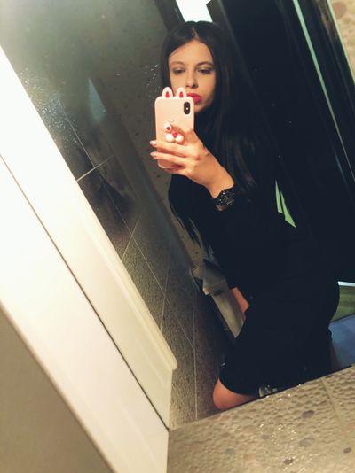 Kaisley Joel - Escort Girl from Denver Colorado