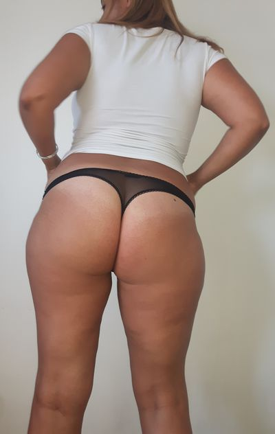 Outcall Escort in Rochester New York
