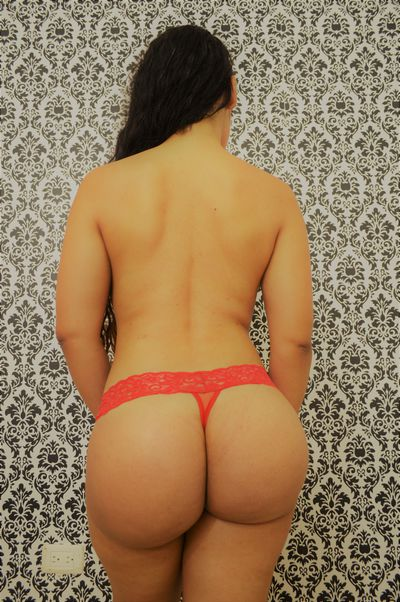 Outcall Escort in Eugene Oregon