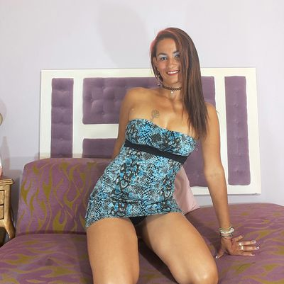 Zonja Moan - Escort Girl from Miramar Florida