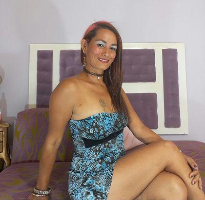 natashalatyn - Escort Girl from Miramar Florida