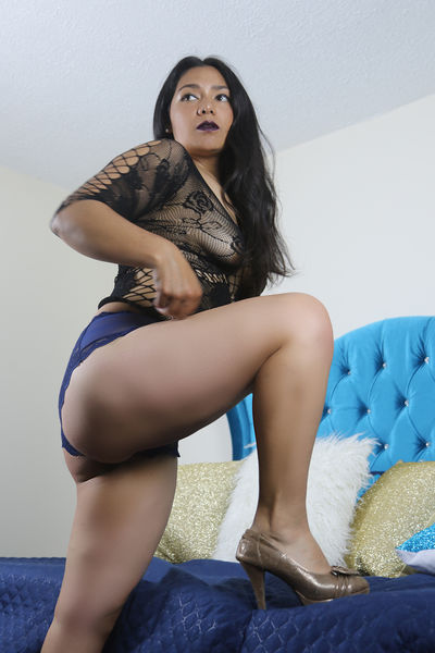 Outcall Escort in High Point North Carolina