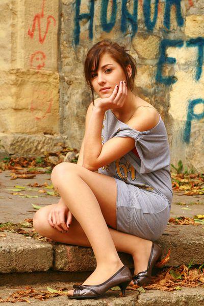 pinkiexpiex - Escort Girl from Montgomery Alabama