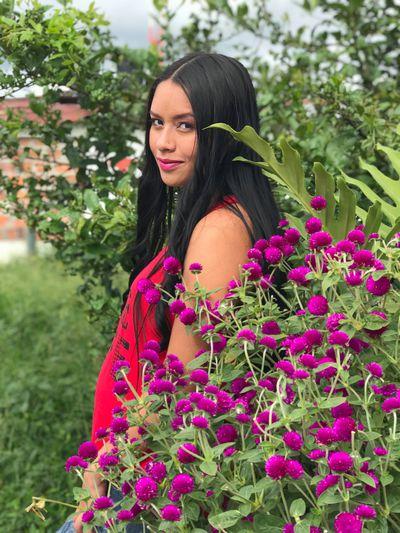 renathacali - Escort Girl from Murfreesboro Tennessee