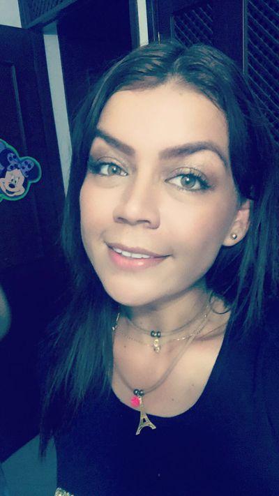 sarasophie - Escort Girl from Murrieta California