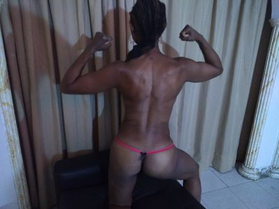For Groups Escort in Sugar Land Texas
